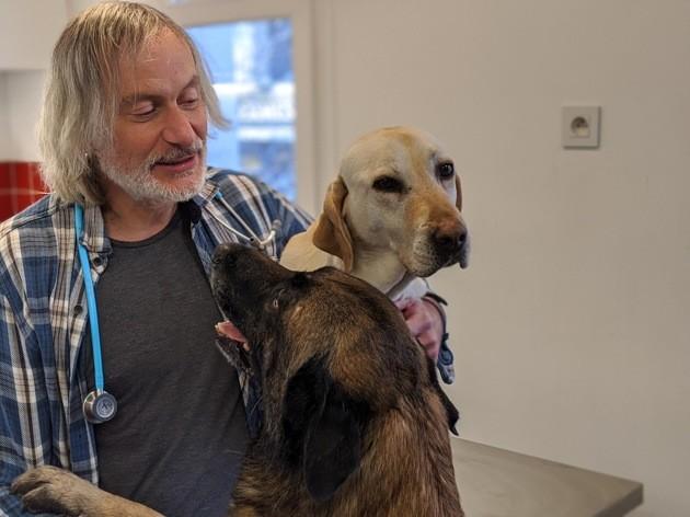 Pet Revolution TV : la première plateforme VOD pour les amoureux des animaux !