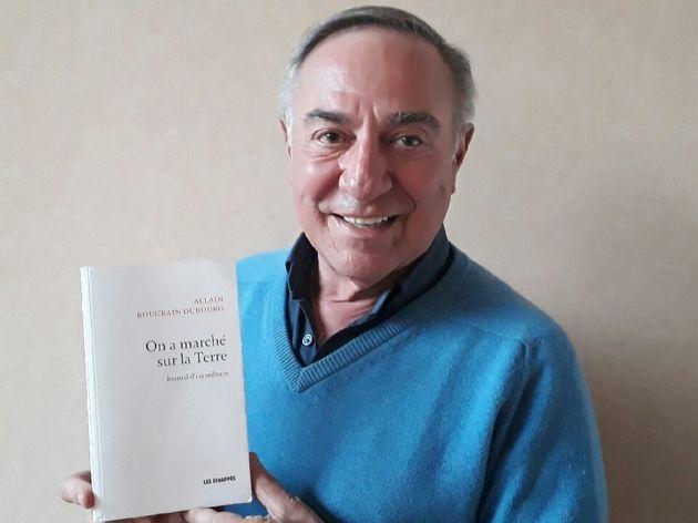 Prix Littéraire 30 Millions d'amis 2020 : Sacre de Xavier de Moulins pour son ouvrage Le petit chat est mort