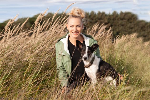 6 bonnes raisons de nourrir son chien avec du fait maison !