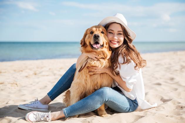 Mon chien, mon ami : le SEEVAD rassemble les professionels du chien pour défendre son bien-être