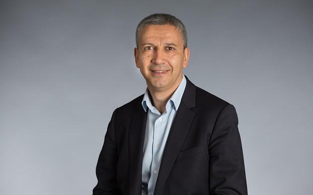 Christophe Najdovski devient le premier Maire-Adjoint en charge de la condition animale de la ville de Paris