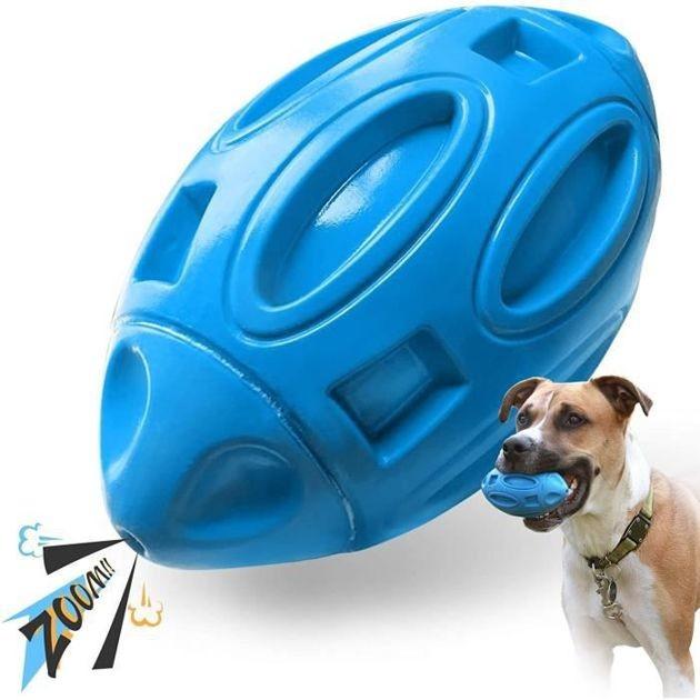 French Days Cdiscount : Découvrez les meilleurs offres pour votre chien