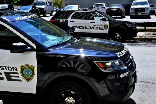 La police n'est pas parvene à arrêter le voleur