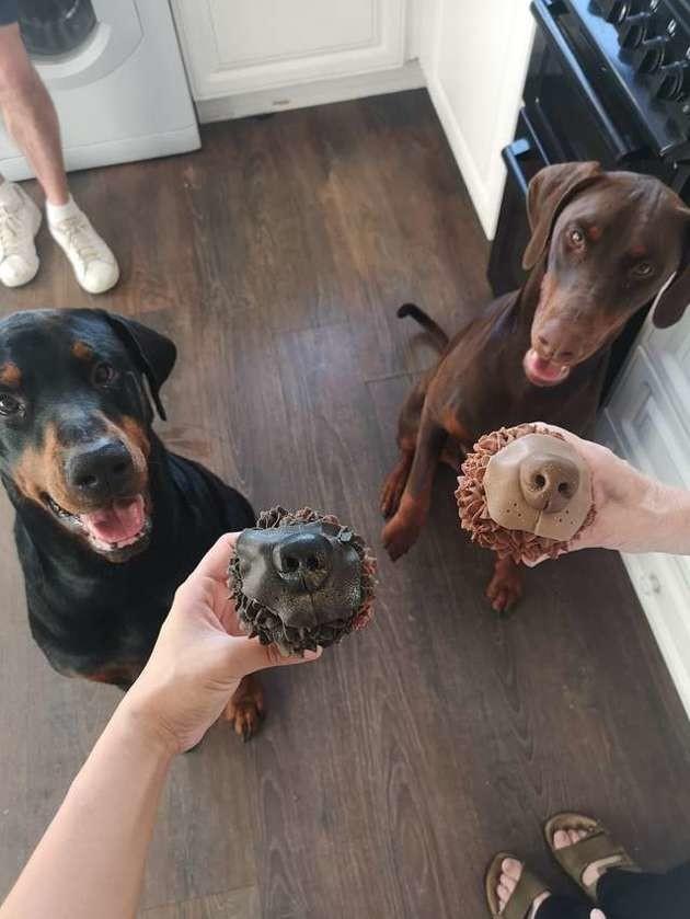 Cette femme a fait un vœu bizarre pour son anniversaire, et ne s'attendait pas à ce qu'il soit exaucé !