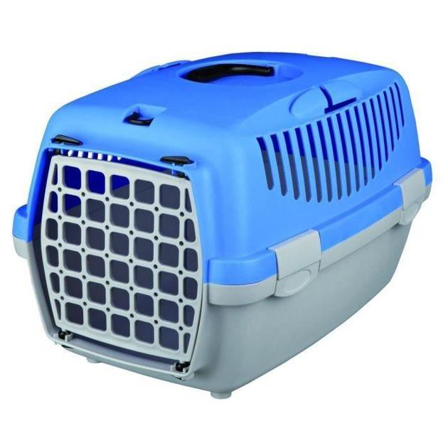 43% de réduction : la boîte de transport pour chat Trixie Capri 1