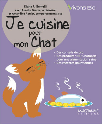 je vous conseille ce livre sur les plats cuisiner pour son chat forum nourrir son chat. Black Bedroom Furniture Sets. Home Design Ideas