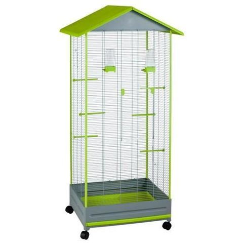 am nagement de cage forum rongeurs page 2 wamiz. Black Bedroom Furniture Sets. Home Design Ideas