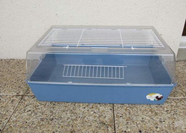 nouvelle cage pour mon hamster nain russe forum hamster. Black Bedroom Furniture Sets. Home Design Ideas