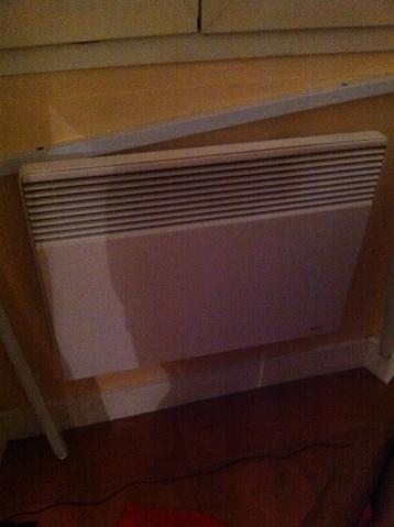 Est ce que je peux mettre un hamac pour chat sur mon for Mettre un meuble devant un radiateur