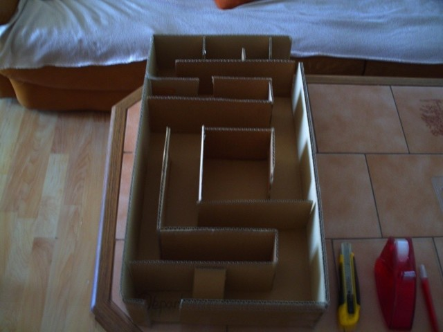 jouer avec une gerbille forum gerbille gerbille wamiz. Black Bedroom Furniture Sets. Home Design Ideas
