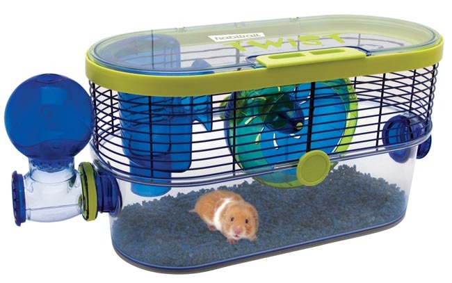 cages hamster contre forum hamster hamster page 2 wamiz. Black Bedroom Furniture Sets. Home Design Ideas