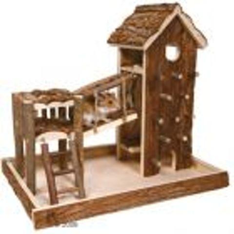 jouet pour hamster dor forum hamster hamster wamiz. Black Bedroom Furniture Sets. Home Design Ideas
