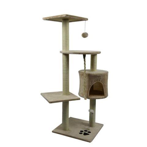 arbre chat alicante de zooplus et sortie chat l 39 exterieur forum chats page 2 wamiz. Black Bedroom Furniture Sets. Home Design Ideas