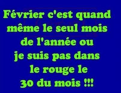 message de sexe Français Sexe mamie