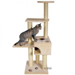 arbre a chat a donner