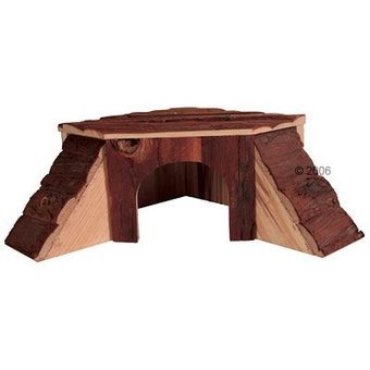 faut il mettre une maison dans la cage du cochon d 39 inde. Black Bedroom Furniture Sets. Home Design Ideas