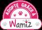 Adopté via Wamiz