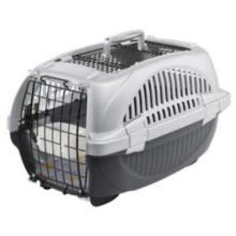 Comment transporter son animal de compagnie en toute sécurité ?