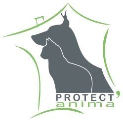 Logo PROTECT'anima