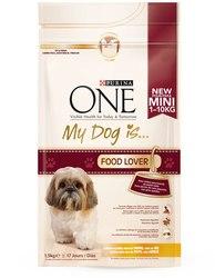 My Dog is... révolutionne l'alimentation pour petits chiens