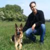 5 conseils pour garder son chien en bonne santé
