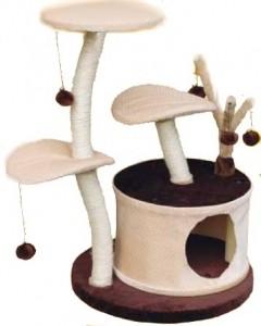 accessoires pour chat. Black Bedroom Furniture Sets. Home Design Ideas
