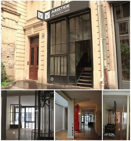 Le 1er hôtel pour chats ouvrira bientôt ses portes à Paris