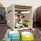 Bon plan niche pour chien à petit prix pour les French Days