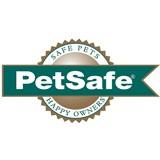 Semaine spéciale chien et chat sur Amazon : jusqu'à -40% sur la marque PetSafe