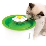 Soldes : quel est le produit pour chat numéro 1 des ventes sur Amazon ?