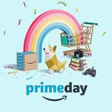 L'Amazon Prime Day est-il un bon plan pour vos chiens et chats ?