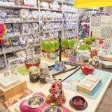 Animalis Bercy, un concept store «comme à la maison» pour le bonheur des animaux de compagnie