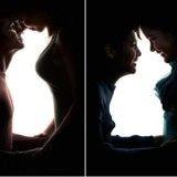 Pour promouvoir l'adoption d'animaux abandonnés, une association mise sur les illusions d'optique