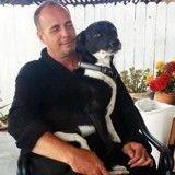 25 pères de famille qui ne voulaient pas de chien dans leur vie… et qui ont changé d'avis !