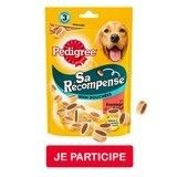 Testez les friandises pour chien Sa Récompense™ de Pedigree®