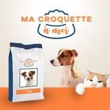Bonnes résolutions 2018 : une meilleure alimentation pour votre chien !
