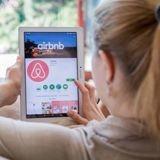 AirBnb propose désormais plus de 1000 activités de vacances avec des animaux