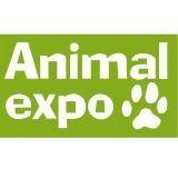 Gagnez des places pour Animal Expo !