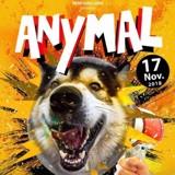 Festival ANYMAL 2018 : l'activisme de Rémi Gaillard toujours au rendez-vous