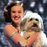 Incroyable Talent : un successeur à Uggie le chien de The Artist ?