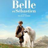 L'avant-première du film Belle et Sébastien : Wamiz y était
