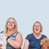 Catwalk, le nouveau documentaire Netflix consacré aux chats