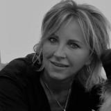 Election SPA 2019 : les propositions de Céline Ravenet
