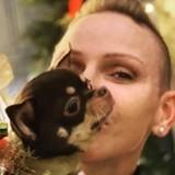 Charlène de Monaco bouleversée par la mort accidentelle de son Chihuahua : elle lui rend hommage