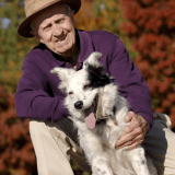 Chaser, le chien qui comprend plus de 1000 mots, nous révèle tous ses secrets !