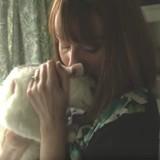 Son chat refuse de la laisser dormir, quand elle comprend il est temps d'appeler une ambulance
