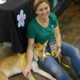 Ce chien a été ramené au refuge 2 jours après son adoption pour une raison que vous ne croirez jamais