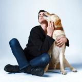 Ces 12 chiens guides ont changé la vie de leur maître : une osmose à découvrir en images