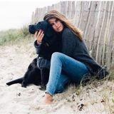EXCLU Interview de Karine Ferri : « Mon amour des animaux, c'est vraiment mon talon d'Achille ! »