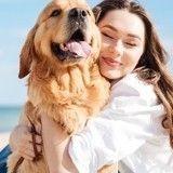 5 leçons de vie données quotidiennement par nos adorables chiens